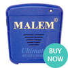 Malem Multi-Choice MO17 Bedwetting Alarm