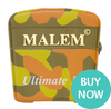 Malem Ultimate Selectable MO4 Bedwetting Alarm