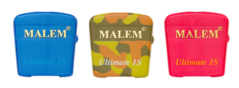 Malem Ultimate Selectable