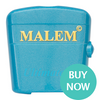 Malem Ultimate MO4 Bedwetting Alarm