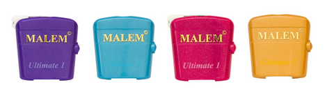 Malem Ultimate Bedwetting Alarms
