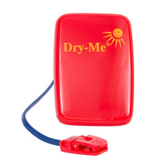 Dry-Me Bedwetting Alarms – The Bedwetting Doctor