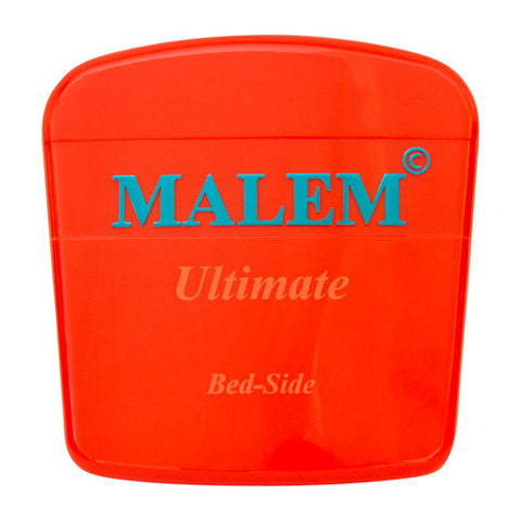 Malem Bedwetting Alarm - MO6 Ultimate Bed-Side