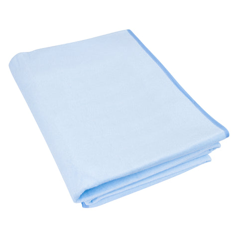 The Bedwetting Doctor Waterproof Bed Sheet