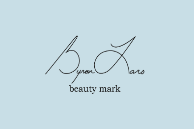 Gift Card - Byron Lars Beauty Mark