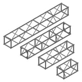 Truss - James Thomas 52cm GP 4m [3D]