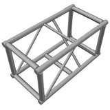 Truss - Tomcat Medium Duty 20.5 x 20.5 Spigoted Box Truss Simplified [3D]