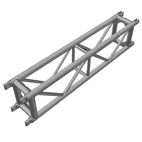 Tomcat Truss Tab Related Keywords & Suggestions - Tomcat Truss Tab