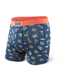 SAXX - Vibe Boxer Modern Fit - Munchies