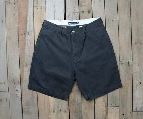 "Southern Marsh - Regatta Short - 6"" Inseam"
