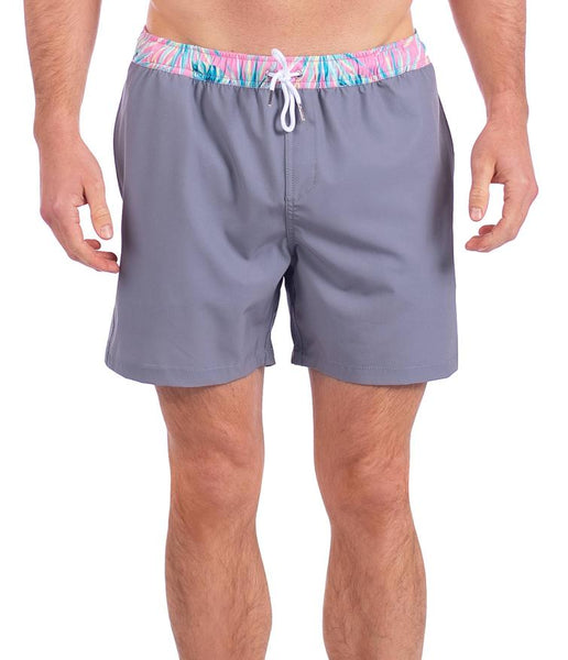 Southern Shirt - Swim Trunk - Vice City