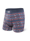 SAXX - Vibe Boxer Brief - Ink Trading Blanket