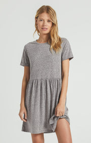 Z Supply Lucia Triblend Dress