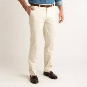 Duck Head - Gold School Chino - Stone