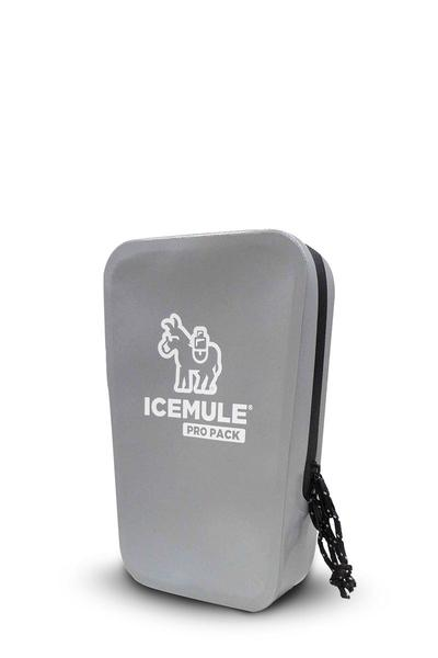 Ice Mule Pro Pack