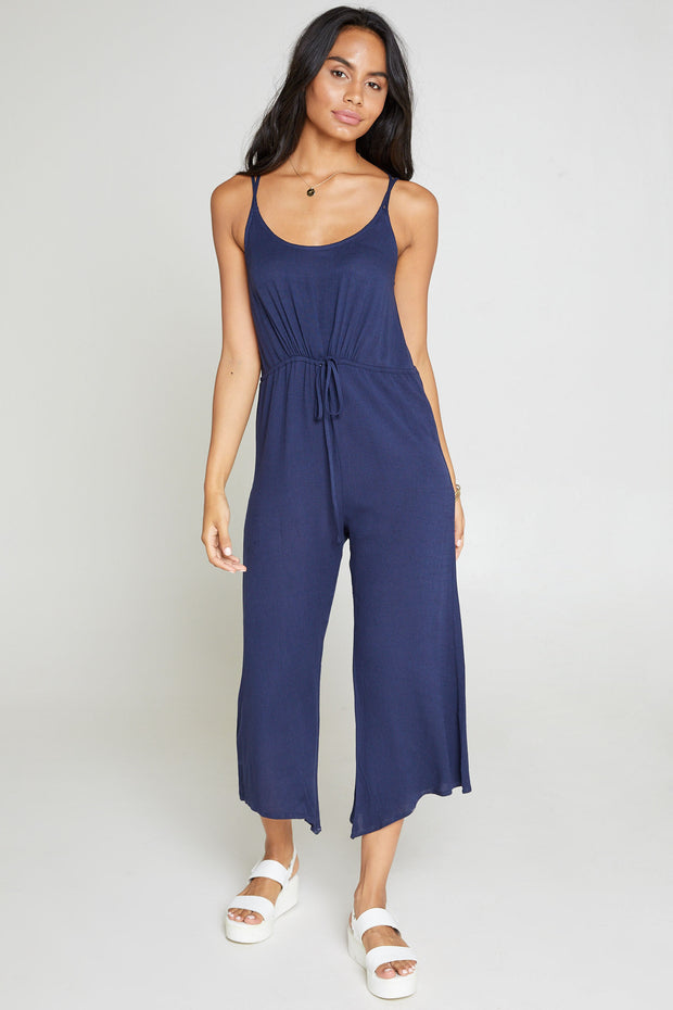 Ride With Me Jumpsuit