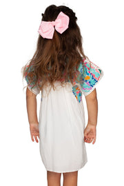 Buddy Love- Lola Pastel Dress