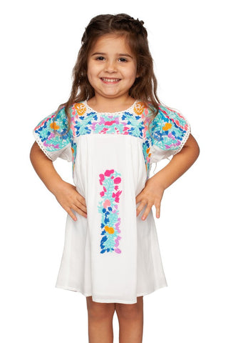 Buddy Love- Zozo Magical Dress
