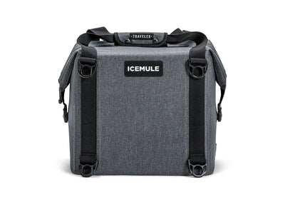 Ice Mule Traveler Cooler 25L