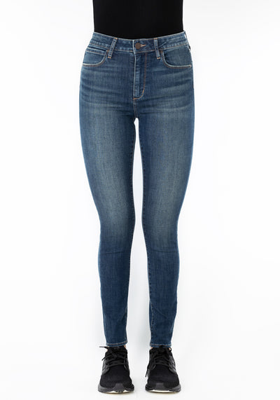 Articles of Society Hilary High Rise Jean