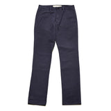 The Normal Brand - Normal Stretch Chino - Navy