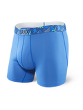 SAXX - Quest 2.0 Boxer Fly - Pure Blue