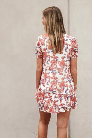 Nirvana By Nature Dress