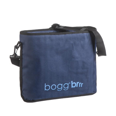 Baby Bogg Brr - Blue Cooler Insert Baby Size