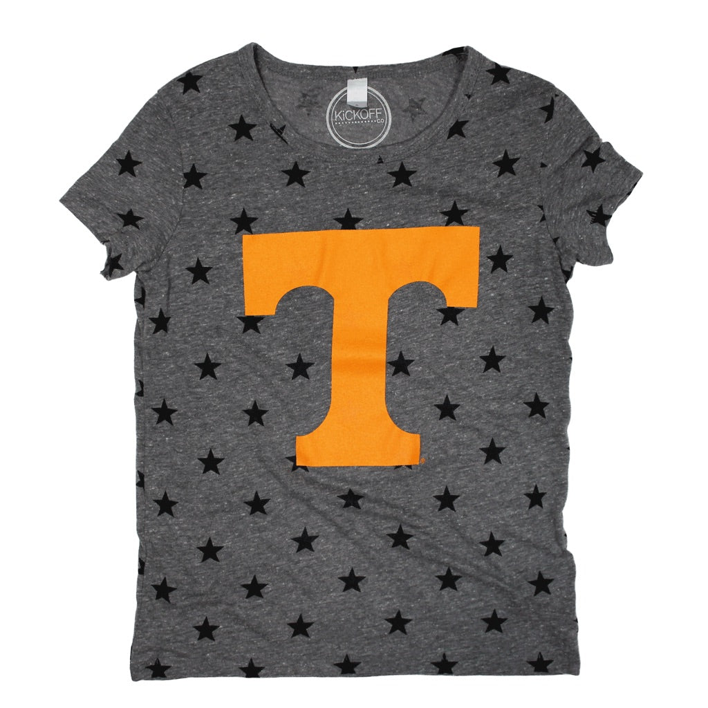 Tennessee Superstar Top
