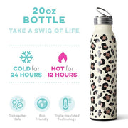 Swig 20 oz Bottle