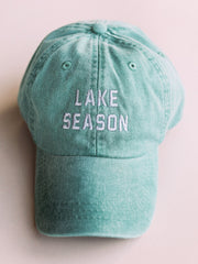 Charlie Southern - Lake Season Hat