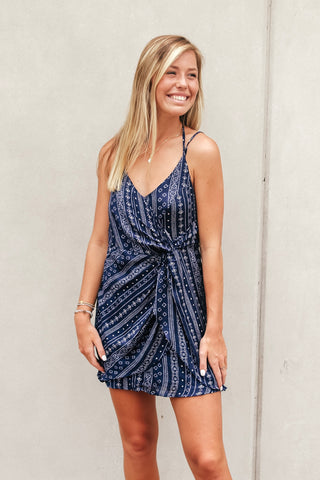 Good Karma Dress