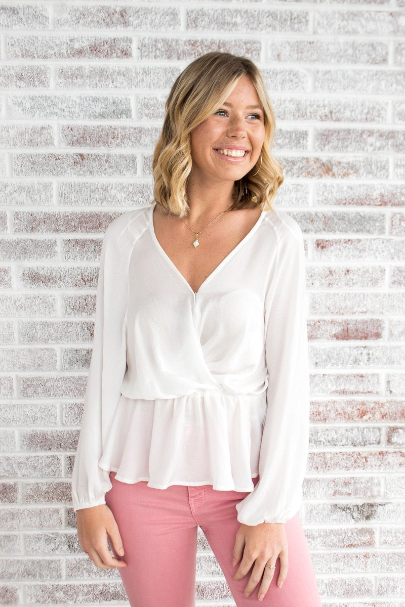 97571705f6 Southern Charm Clothing | Boutiques in Chattanooga, Ringgold & Dalton