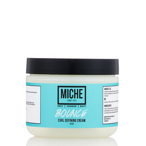 BOUNCE Curl Defining Cream