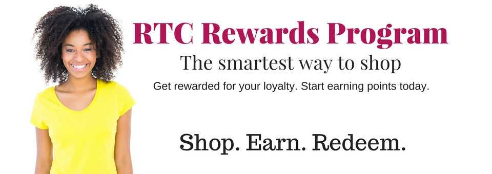 RTC Rewards Program