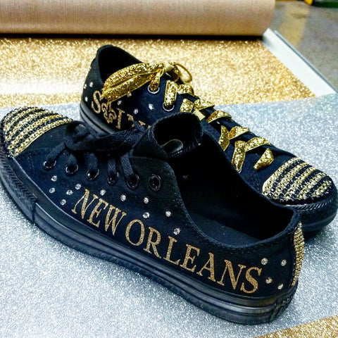 New Orleans (ladies sizes)