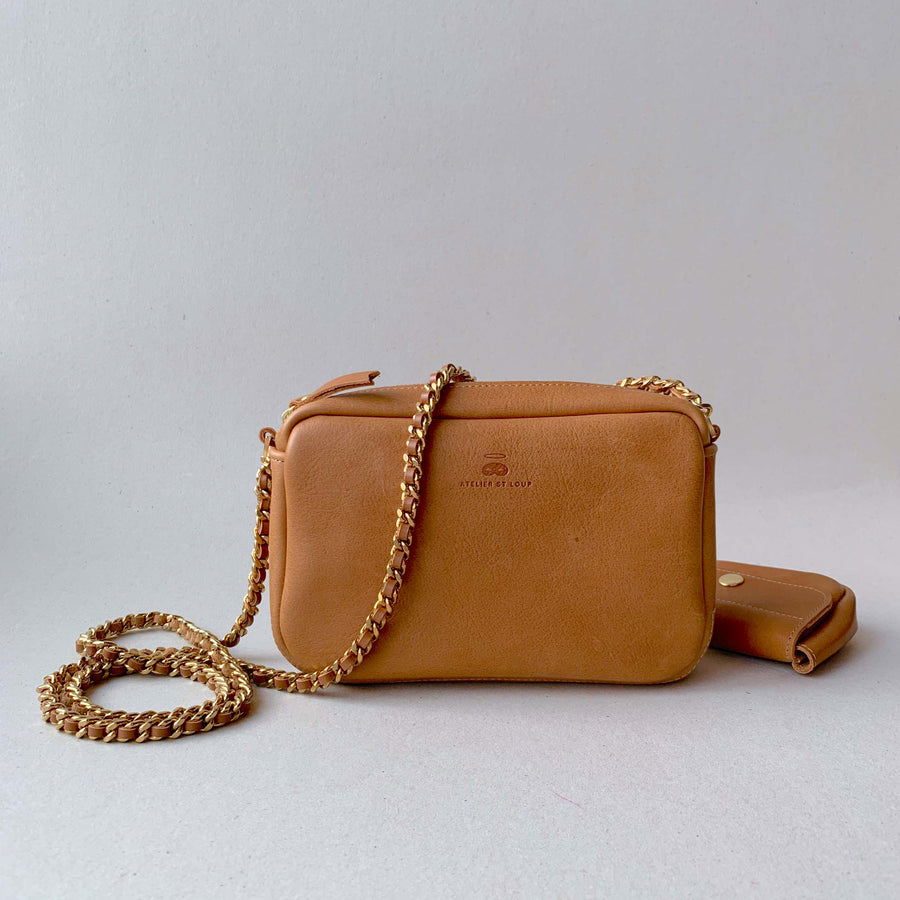 Sac XS chainette