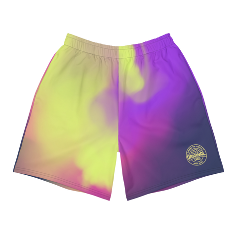 Easter Long Shorts