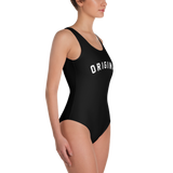 Original One-Piece Swimsuit