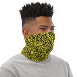 OC Flag Neck Gaiter