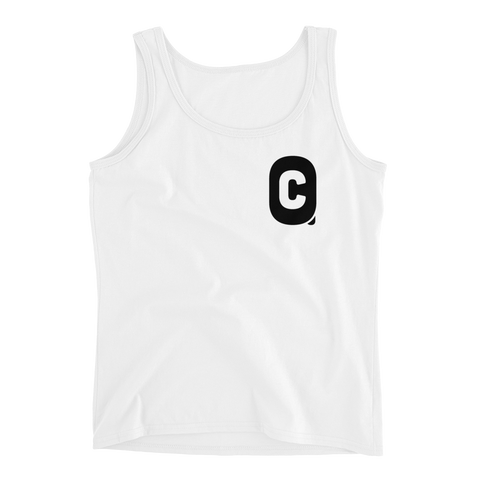 OC Ladies' Tank