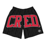 CRED. CHI Men's Long Shorts