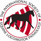 the international society of equine locomotor pathology