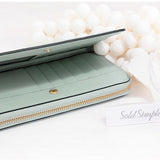 Kate Spade Saturday,Wallets_SoldSimple_hk