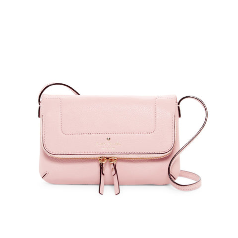 Kate Spade,Handbags_SoldSimple_hk