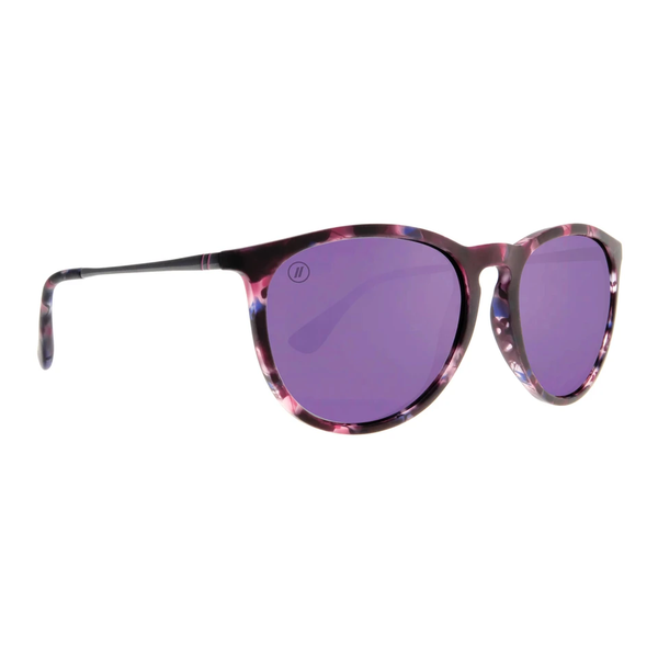 Northpark // Rosemary Beach Polarized Sunglasses | Northpark // 偏光鏡片薰衣草紫太陽眼鏡・Rosemary Beach