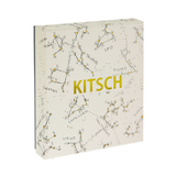 KITSCH,Accessories_SoldSimple_hk