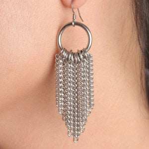 Designed by Rapt Maille