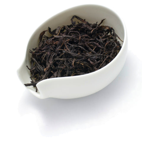 Chinese Oolong tea Milan Xiang, Phoenix Single Bush, Fenghuang Dancong