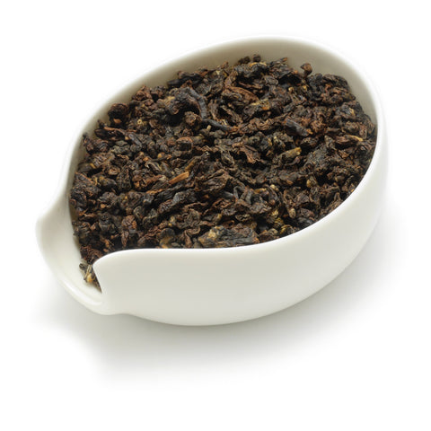 Oolong Black Pearls